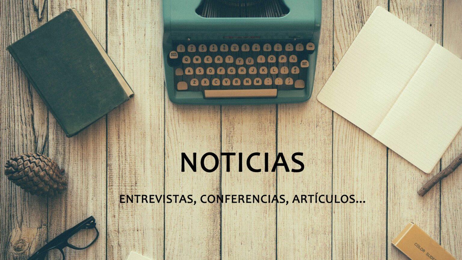 Noticias 1
